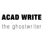 Logo Acad Write
